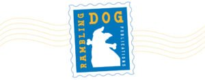 logowithpostmark300
